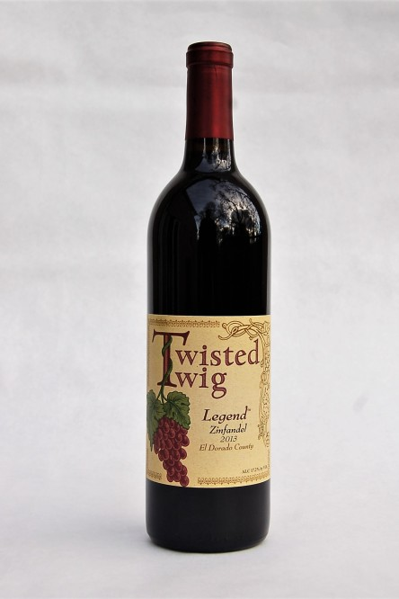 2013-twsited-twig-legend-zinfandel